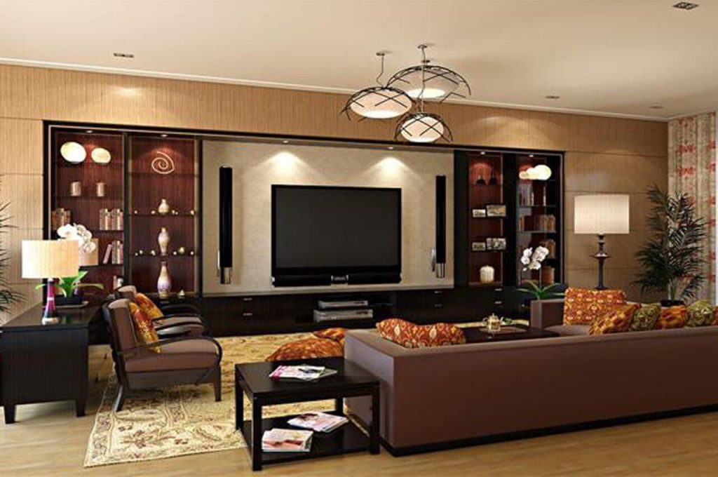 interior designer in lahore
