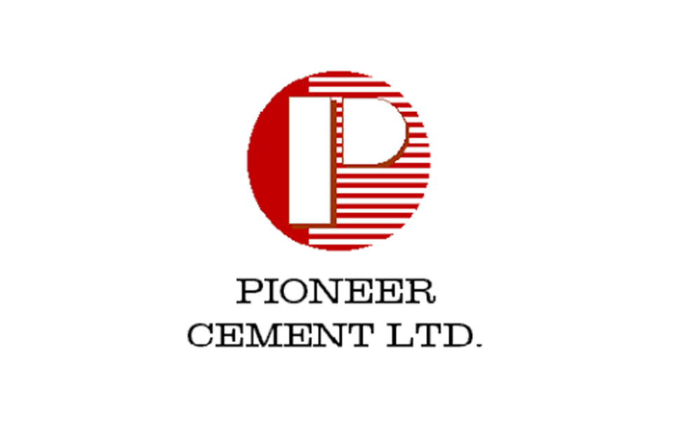pioneer cement