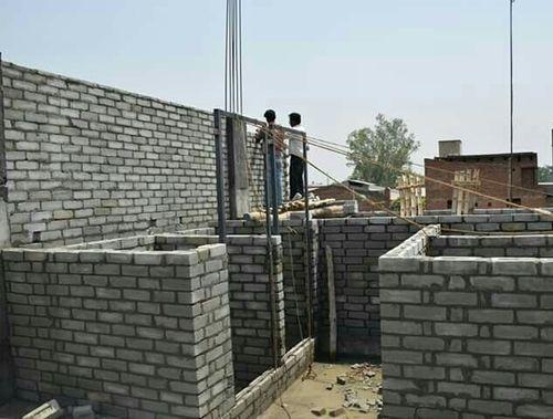 fly ash bricks supplier